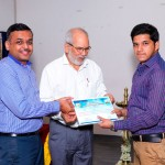 Award-to-Geotechnical-Engineering-topper