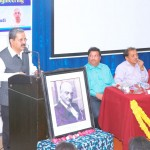 Prof-Babu-delivering-his-inaugural-address