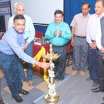 Prof-Deepankar-lighting-lamp