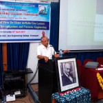 Prof-Deshmukh-delivering-the-talk