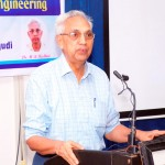 Prof-Madhav-delivering-first-deMello-lecture-1