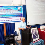 Prof-Madhav-delivering-first-deMello-lecture-2