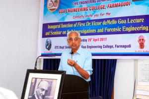 Prof-Madhav-delivering-first-deMello-lecture-3