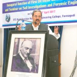 Prof-babu-delivering-the-talk